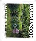 9780893041199: Paumanok: Poems and Pictures of Long Island