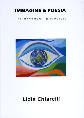 9780893049942: Immagine & Poesia: The Movement in Progress