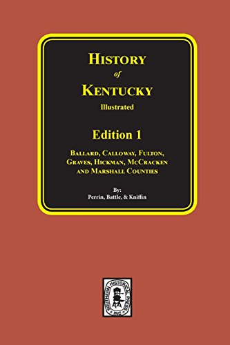 KY~LINCOLN//CASEY COUNTY KENTUCKY BIOGRAPHIES~STANFORD~LIBERTY~GENEALOGY~NAMES