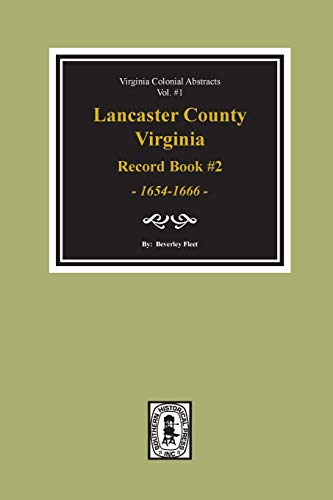 9780893081614: Early settlers of Barbour County, Alabama