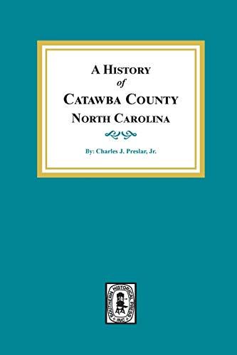 U.S. Census of Hanover County, VA 1850: Joseph F. Inman; Isobel B. Inman