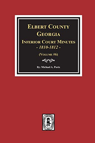 9780893084103: Montgomery County, Alabama, Will Books 1-13, 1822-1854