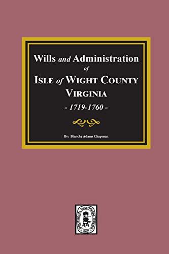 9780893084677: Lillard: A family of colonial Virginia