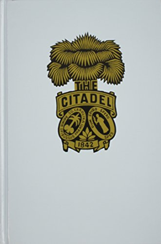 9780893086978: The Story of the Citadel
