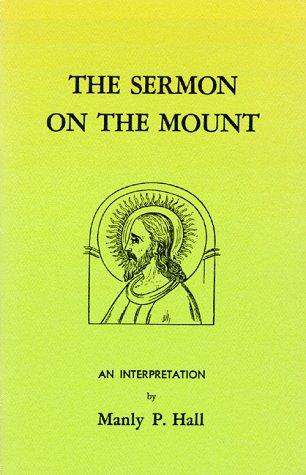 9780893143534: Sermon on the Mount