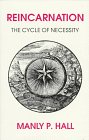 9780893145194: Reincarnation: The Cycle of Necessity