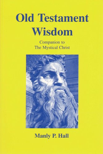 9780893148270: Old Testament Wisdom: Keys to Bible Interpretation