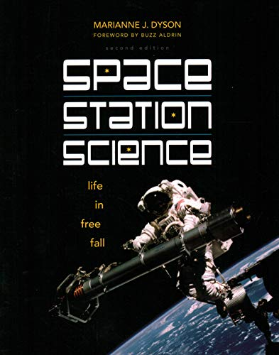 9780893170592: Space Station Science