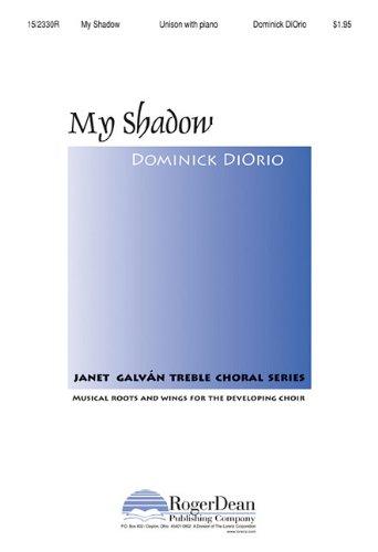 9780893287665: My Shadow