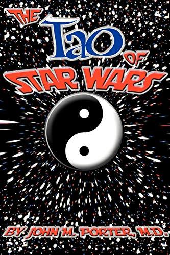 9780893343859: The Tao of Star Wars