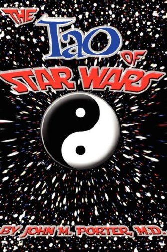 9780893343866: The Tao of Star Wars