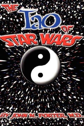 9780893343866: The Tao of Star Wars