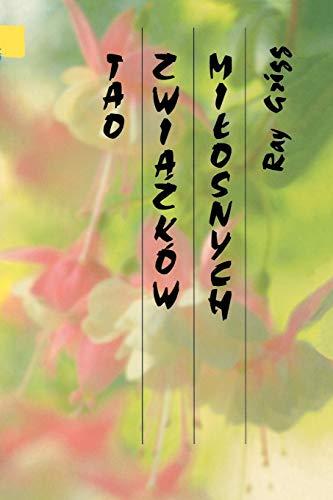 9780893344887: Tao Zwi Zkow Mi Osnych (Polish Edition)