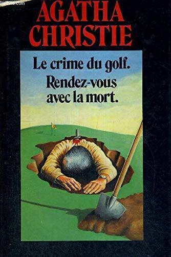 Un cadaver en la biblioteca (Spanish Edition) (0893400939) by Agatha Christie