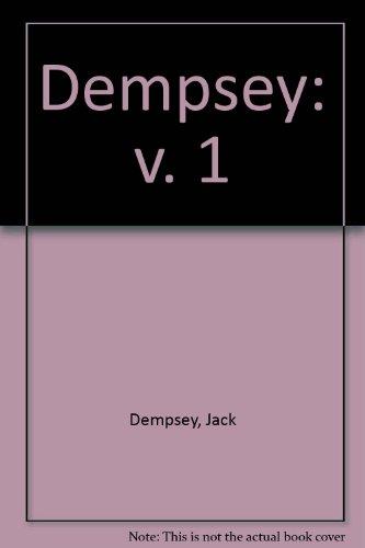 9780893401252: Dempsey: v. 1