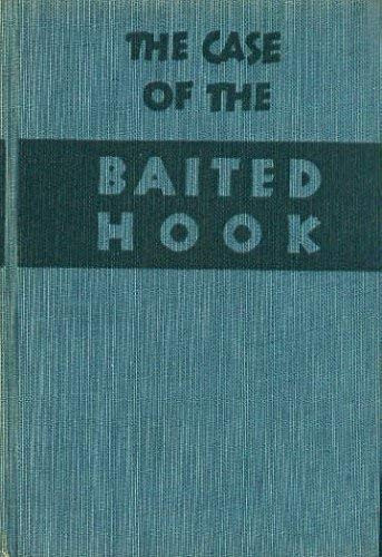 9780893401412: The Case of the Baited Hook