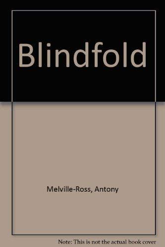 9780893402266: Blindfold