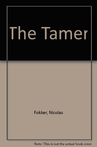 9780893402273: The Tamer