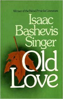 9780893402662: Old Love