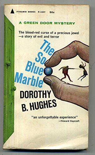 9780893402693: So Blue Marble