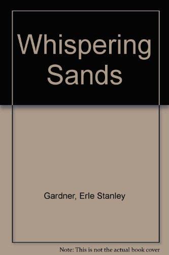 9780893403911: Whispering Sands