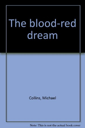9780893403966: The blood-red dream
