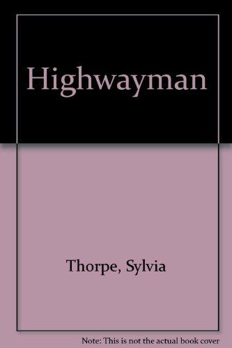 9780893405007: Highwayman