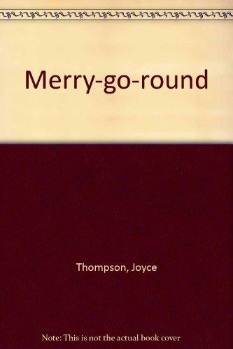9780893405496: Merry-go-round
