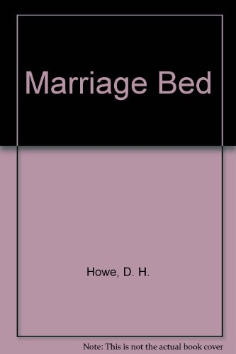 9780893405717: Marriage Bed