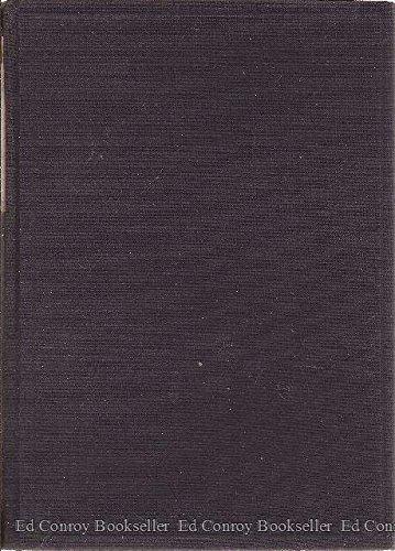 9780893462079: Zen in English Literature and Oriental Classics