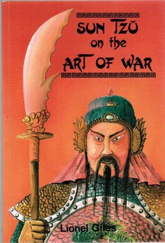 9780893469238: Sun Tzu on the Art of War