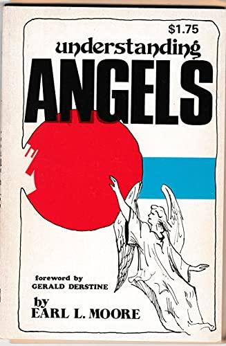 9780893500184: Understanding angels