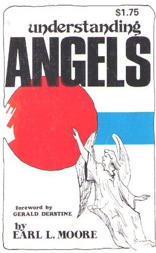 9780893500191: Understanding Angels