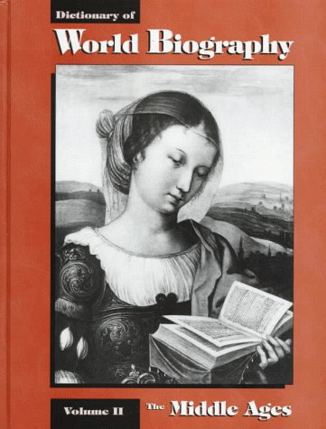 The Middle Ages (Dictionary of World Biography: Salem Press