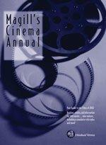 Magill's Cinema Annual: 1994: Magill, Frank Northen