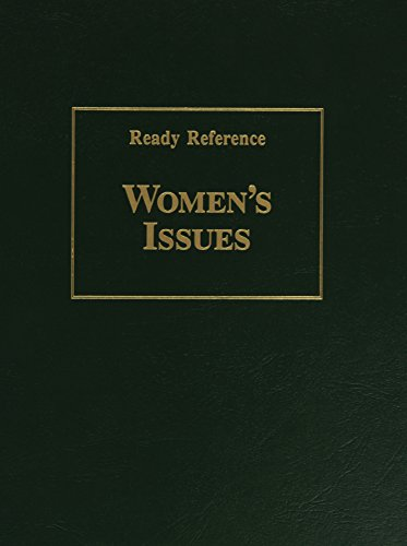 Women s Issues (Hardback)