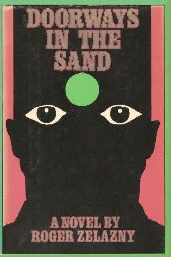 9780893661403: Doorways in the Sand