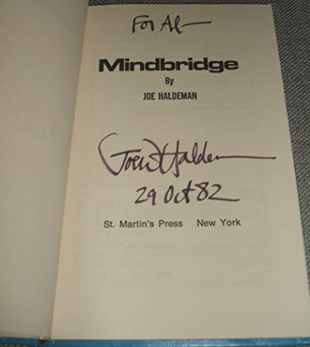 9780893661434: Mindbridge
