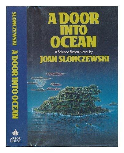 9780893661564: A Door into Ocean