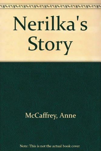 9780893661885: Nerilka's Story