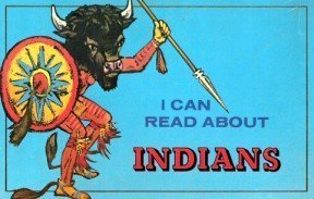 I Can Read About Indians: Warren, Elizabeth