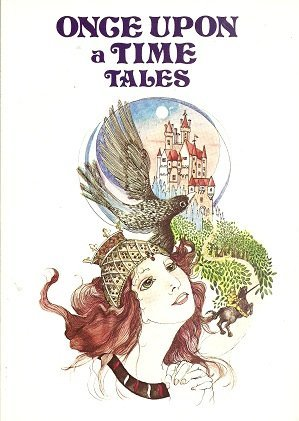 9780893753405: Once upon a Time Tales