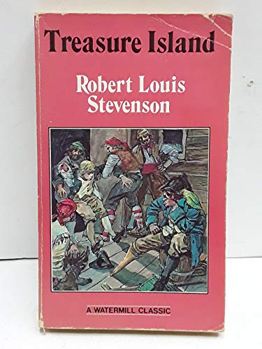 9780893753535: Treasure Island: With Story of the Treasure of Normon Island
