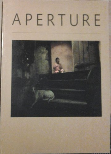 9780893811280: Aperture Issue 92 (Fine Photography Series)