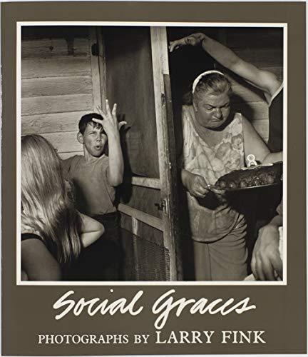 9780893811358: Social Graces