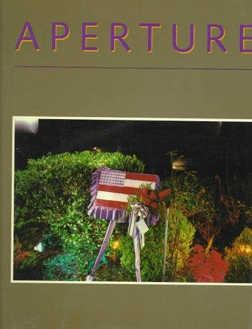 9780893811518: Aperture Ninety-Six : Fall 1984