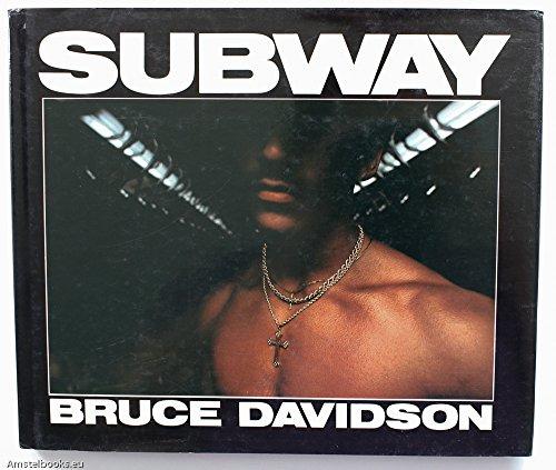 9780893812317: Subway