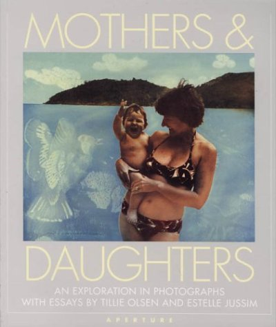 Mothers And Daughters - Tillie Olsen