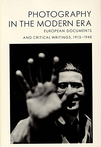 Photography in the Modern Era (Paperback): Sylvia Plachy