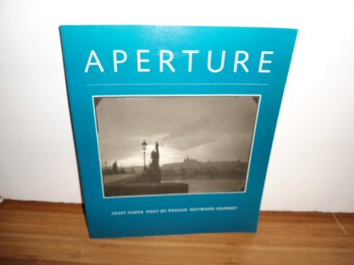 9780893814243: APERTURE 117 ING: A Photographer's Life (Aperture Magazine)